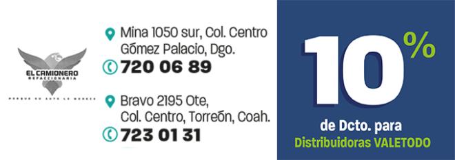 LAG477_AUT_EL_CAMIONERO_DCTO