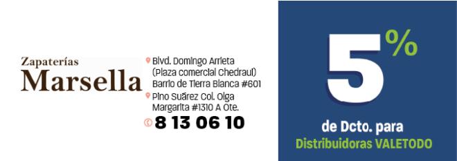 DG101_CAL_MARSELLA_DCTO