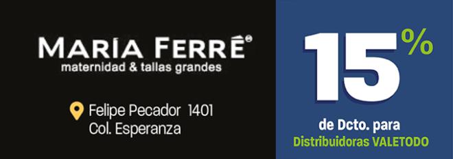 DG102_ROP_MARIA_FERRE_DESC