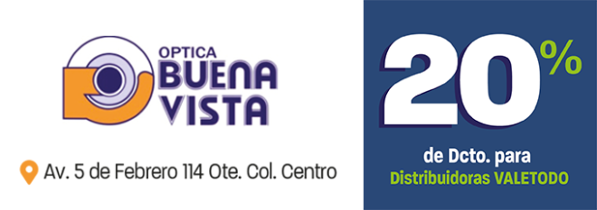 DG109_SAL_BUENA_VISTA_DCTO
