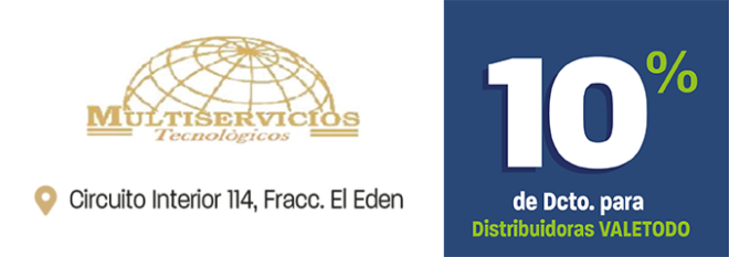 DG113_TEC_MULTISERVICIOS_DCTO