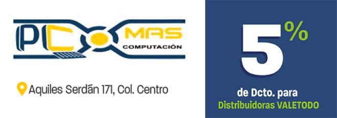 DG114_TEC_PC_MAS_DCTO