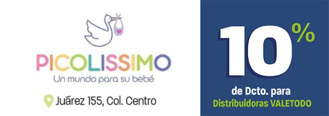 DG119_HOG_PICOLISSIMO_DESC