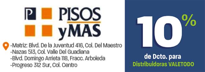 DG120_FER_PISOS_Y_MAS_DCTO