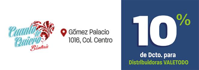 DG121_VAR_CUANTO_TE_QUIERO_DCTO