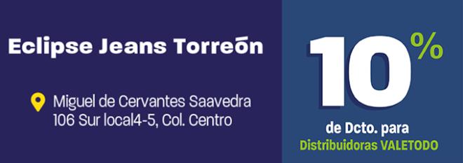 DG133_ROP_Eclipse_Jeans_Torreón_DESC