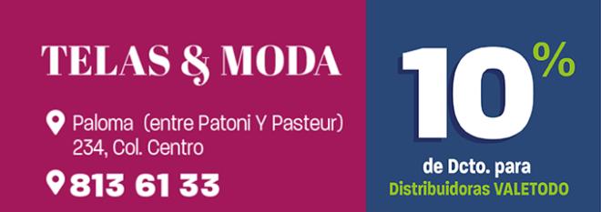 DG138_ROP_TELAS_MODA_DESC