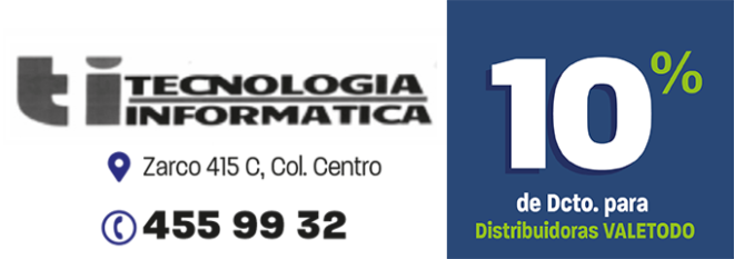 DG139_TEC_TECNOLOGIA_INFORMATICA_DCTO