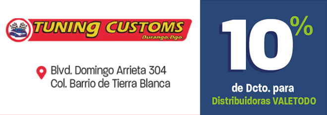DG141_AUT_TUNING_CUSTOMS_DCTO