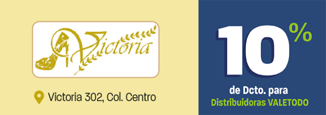 DG150_CAL_VICTORIA_DCTO