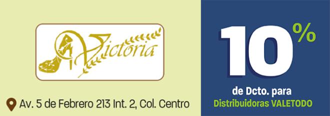 DG151_CAL_VICTORIA_DCTO