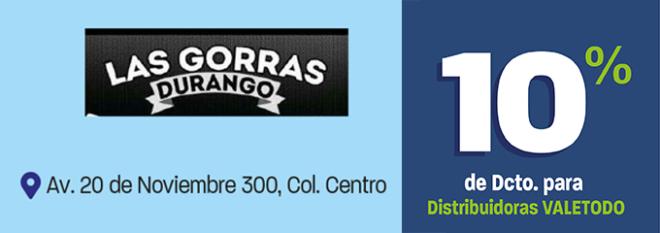 DG157_ROP_LAS_GORRAS_DESC
