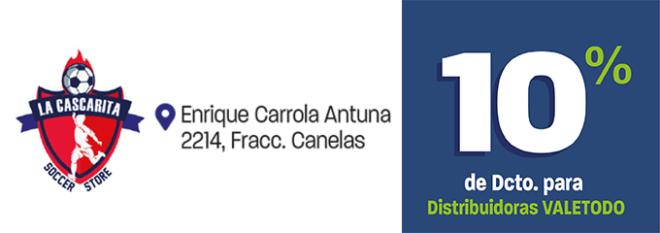 DG158_DEP_CASCARITA_SOCCER_DESC