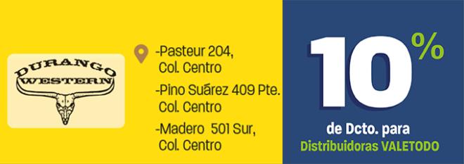 DG160_CAL_DURANGO_WESTERN_DCTO