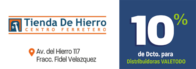DG164_FER_TIENDA_DE_HIERRO_DCTO