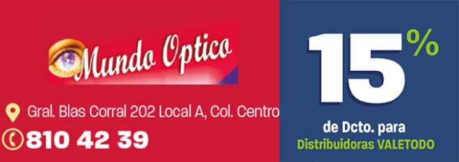 DG168_SAL_MUNDO_OPTICO_DCTO