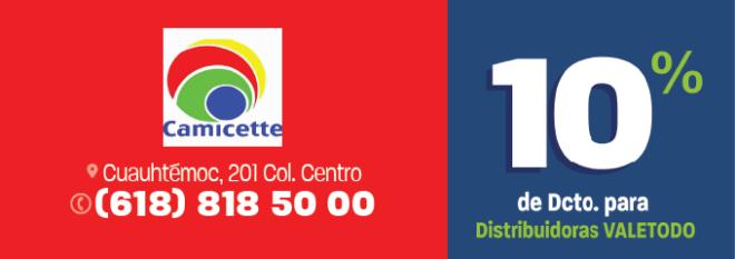DG17_ROP_CAMICETTE_DCTO