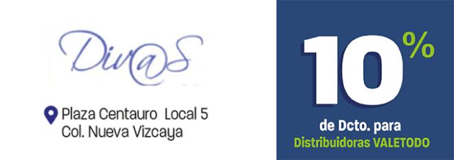 DG191_ROP_DIVAS_DESC