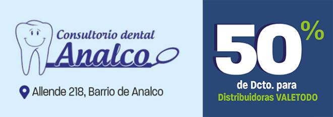 DG20_SAL_ANALCO_DCTO