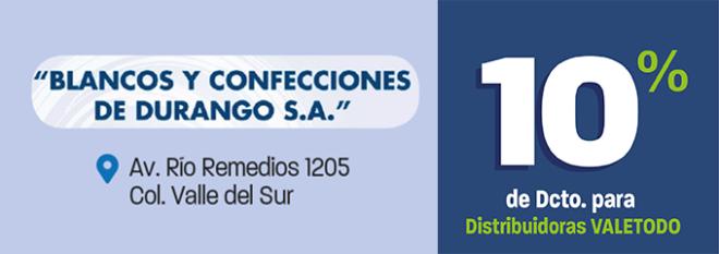 DG212_HOG_BLANCOS_CONFECCIONES_DURANGO_DESC