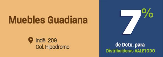 DG215_HOG_MUEBLES_GUADIANA_DESC