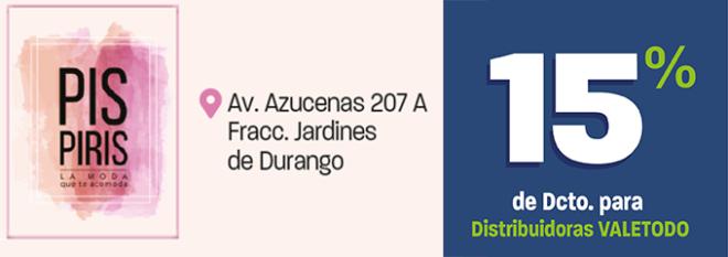 DG231_ROP_PIS_PIRIS_DESC