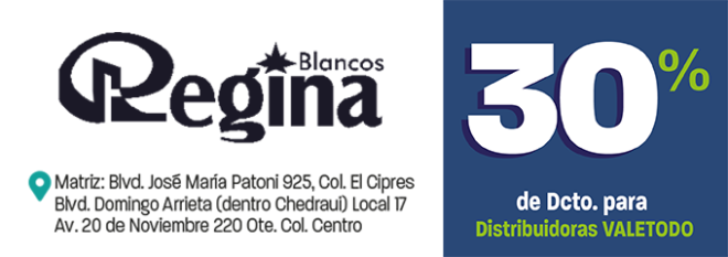 DG232_HOG_REGINA_DESC