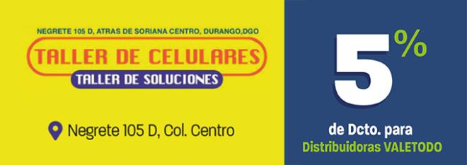 DG233_TEC_TALLER_DE_CELULARES_DCTO