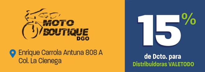 DG239_AUT_MOTO_BOUTIQUE_DCTO