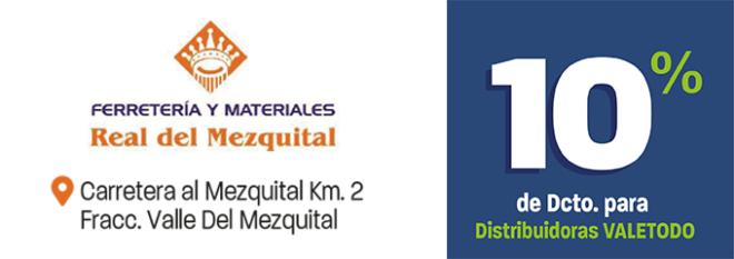 DG246_FER_REAL_DEL_MEZQUITAL_DCTO