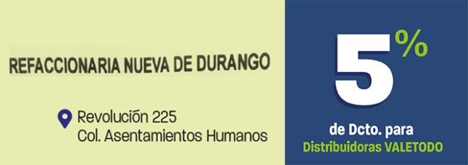 DG249_AUT_NUEVA_DURANGO_DCTO