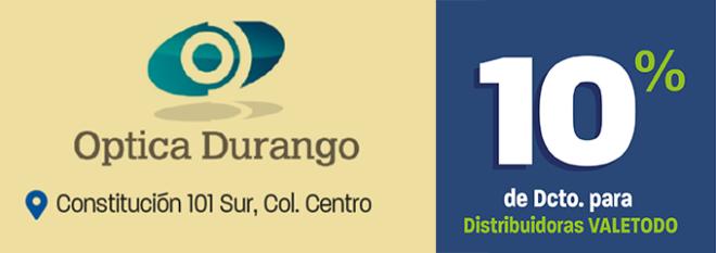 DG251_SAL_OPTICA_DURANGO_DCTO