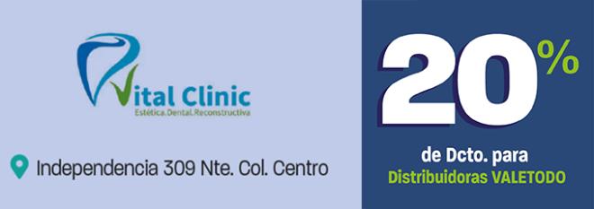 DG253_SAL_VITAL_CLINIC_DCTO
