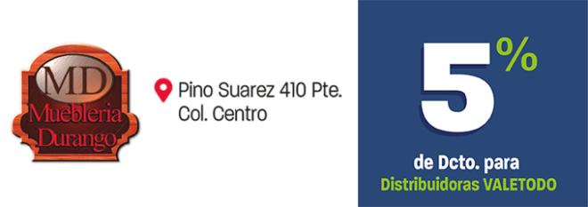 DG255_HOG_MUEBLERIA_DURANGO_DESC