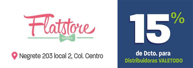 DG25_CAL_FLATSTORE_DCTO