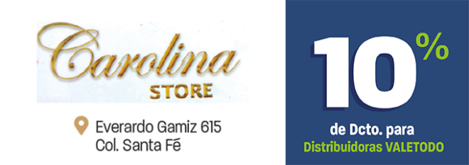 DG260_ROP_Carolina_DESC