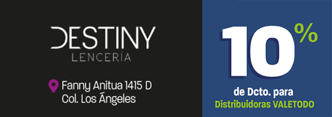 DG269_ROP_DESTINY_DESC