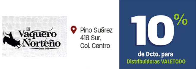 DG270_CAL_Vaquero_Norteño_DCTO