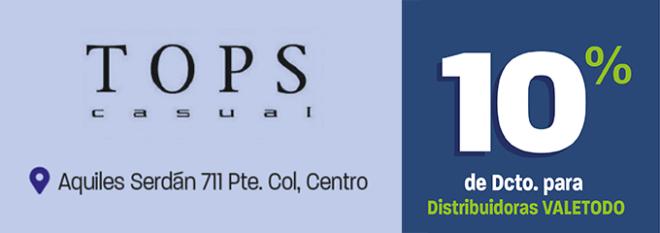 DG272_ROP_TOPS_DESC