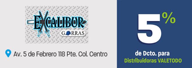 DG284_ROP_Excalibur_DESC
