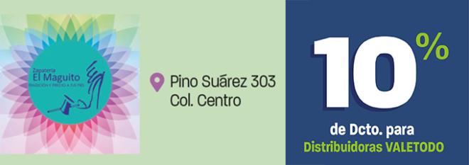DG287_CAL_EL_MAGUITO_DCTO