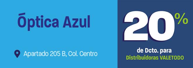 DG28_SAL_OPTICA_AZUL_DCTO