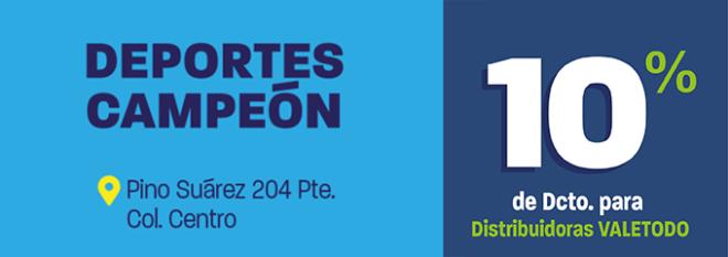 DG295_DEP_CAMPEON_DESC