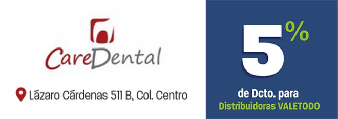 DG296_SAL_CARE_DENTAL_DCTO