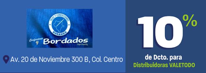 DG310_ROP_BORDADOS_DURANGO_DESC