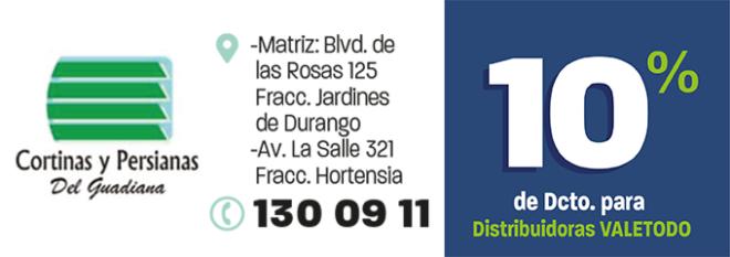 DG312_HOG_DEL_GUADIANA_DESC