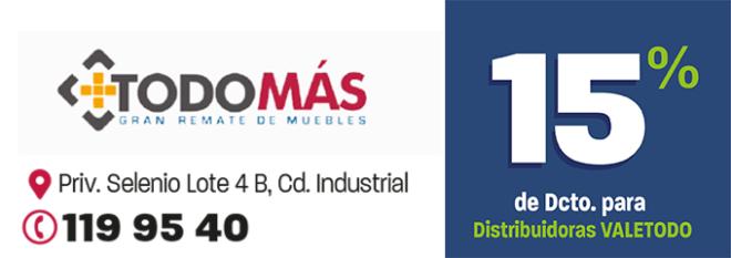 DG314_HOG_TODO_MÁS_DESC