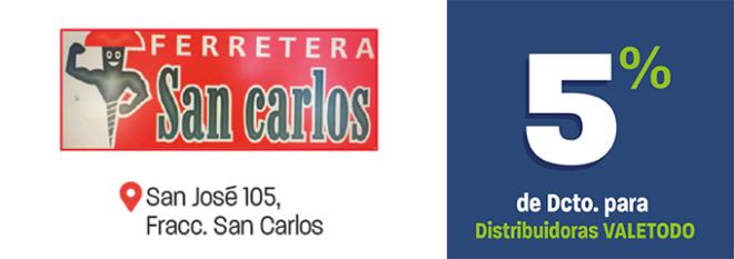 DG317_FER_SAN_CARLOS_DCTO