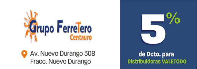 DG318_FER_CENTAURO_DCTO