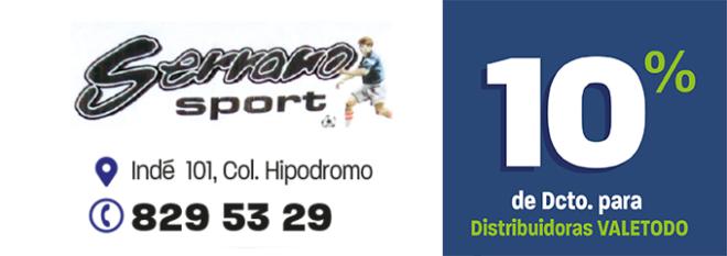 DG324_DEP_SERRANO_DESC